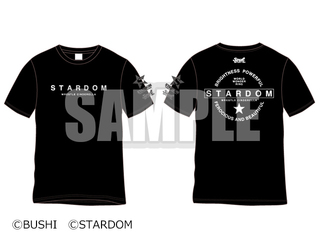 EC_sample_h_SOUL Tシャツ 4.jpg