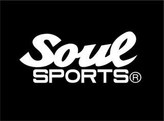 Soul-SPORTS-ロゴ.jpg